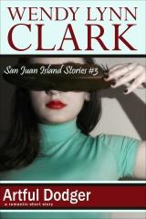 San Juan Island Stories